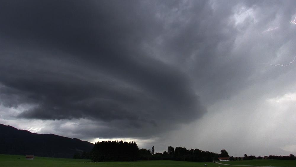 http://www.sturmwetter.de/bilder/010919_2.jpg
