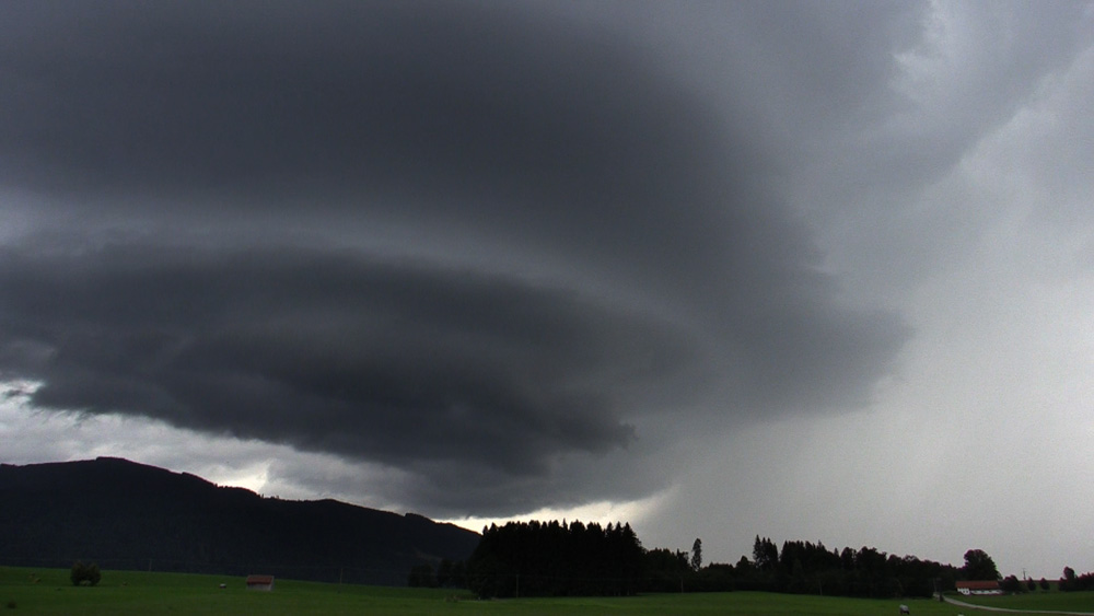http://www.sturmwetter.de/bilder/010919_3.jpg