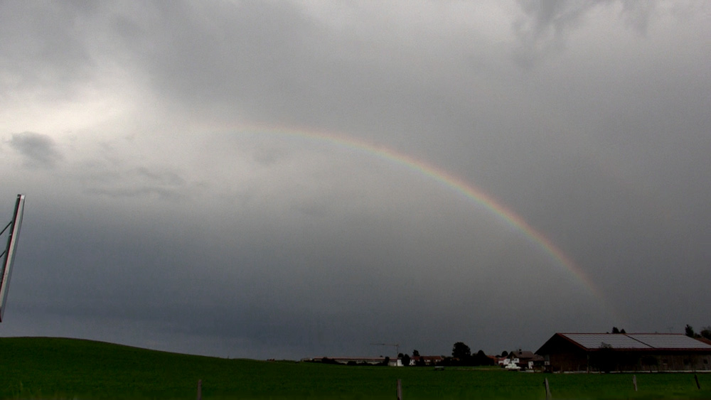 http://www.sturmwetter.de/bilder/010919_6.jpg