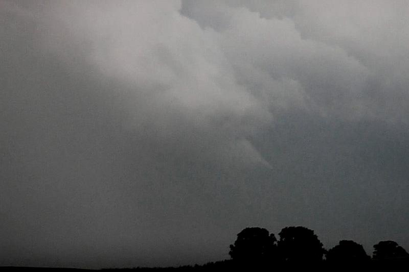 http://www.sturmwetter.de/bilder/160710_23.jpg