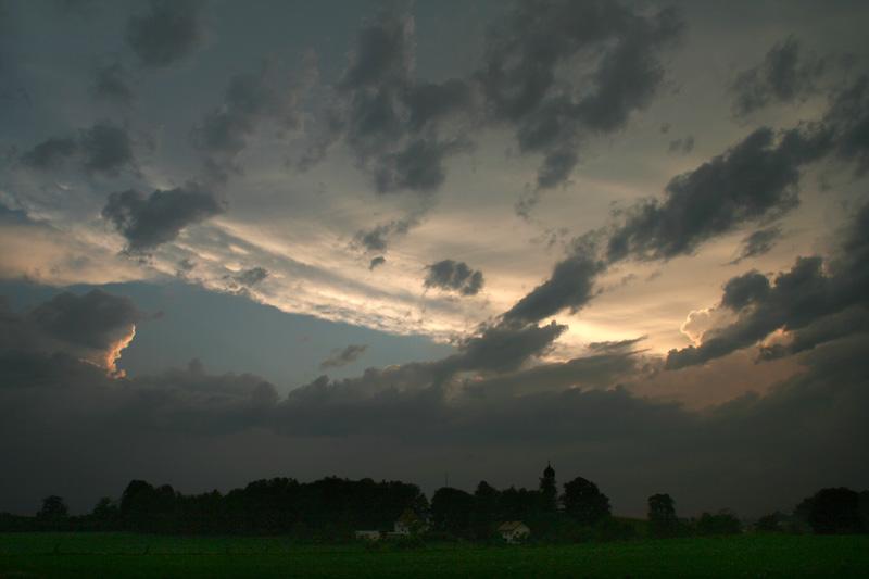 http://www.sturmwetter.de/bilder/160710_27.jpg