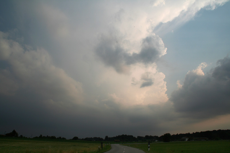 http://www.sturmwetter.de/bilder/160710_3.jpg