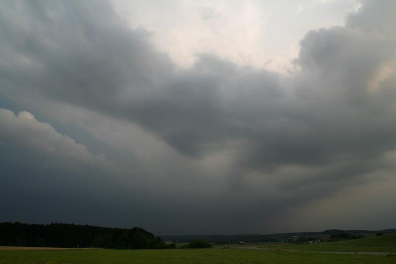 http://www.sturmwetter.de/bilder/160710_4.jpg