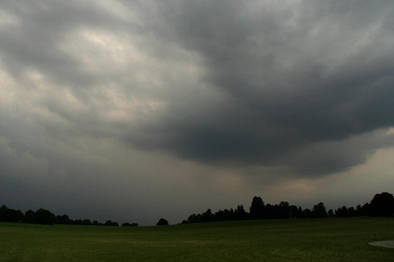 http://www.sturmwetter.de/bilder/160710_5.jpg