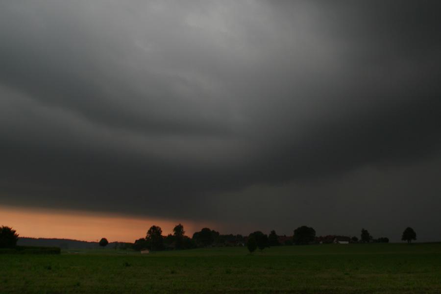 Wetter 14473