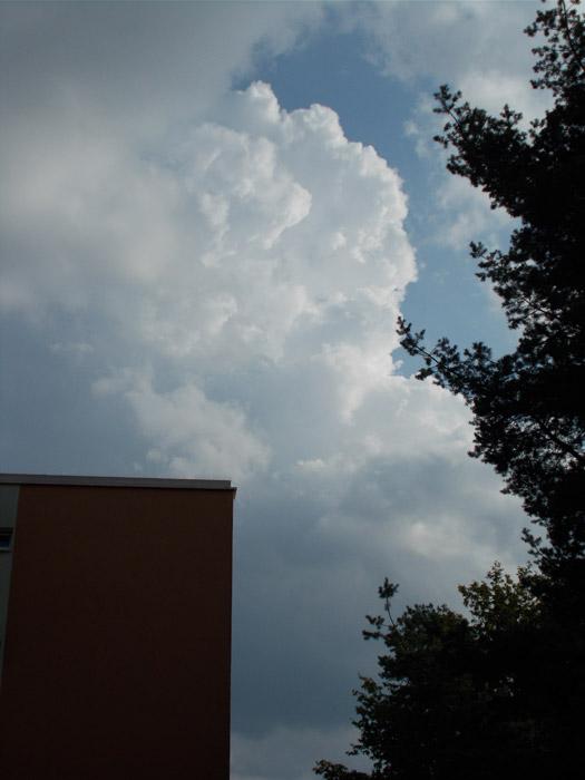http://www.sturmwetter.de/bilder/260819_1.jpg