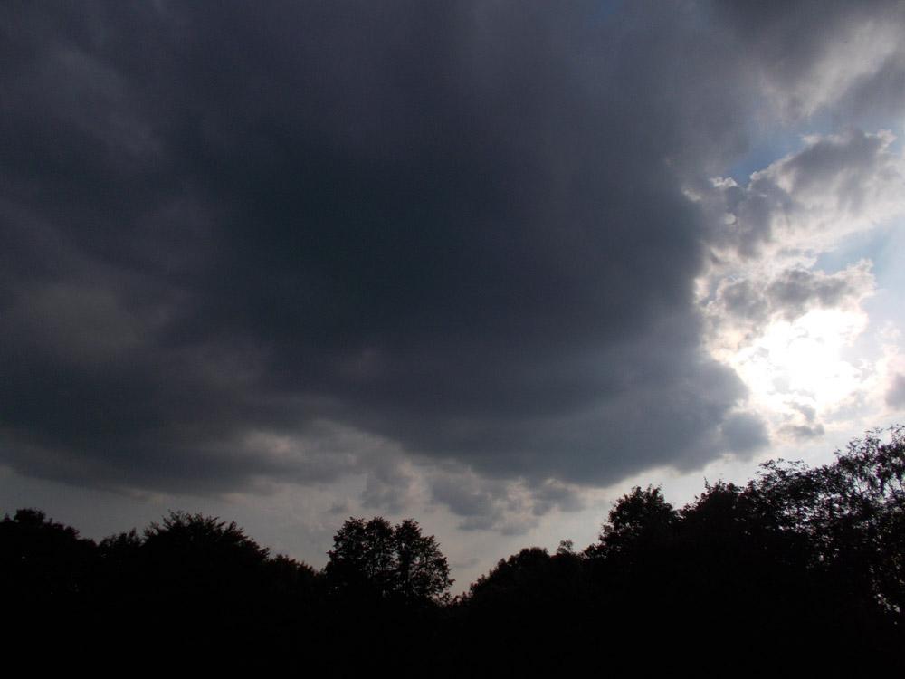 http://www.sturmwetter.de/bilder/260819_5.jpg