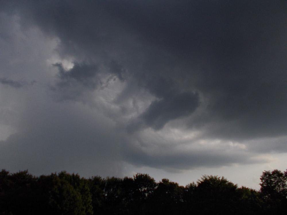 http://www.sturmwetter.de/bilder/260819_7.jpg