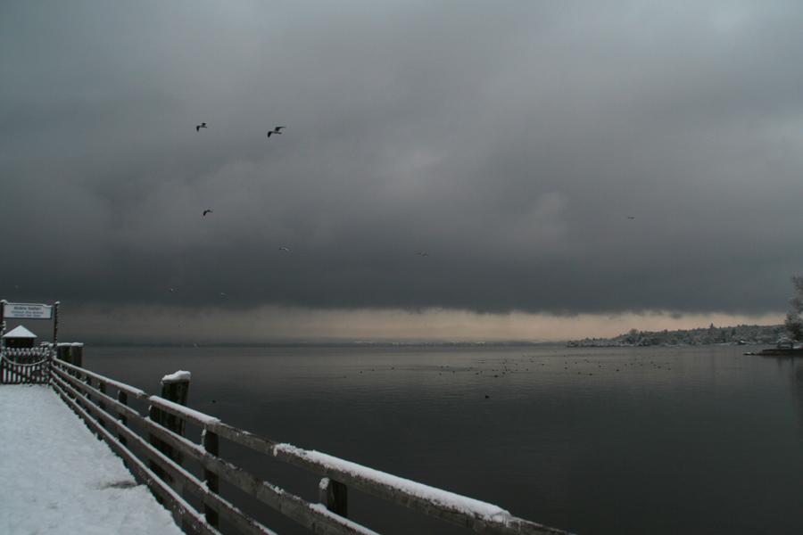 http://www.sturmwetter.de/bilder/291012_1.jpg