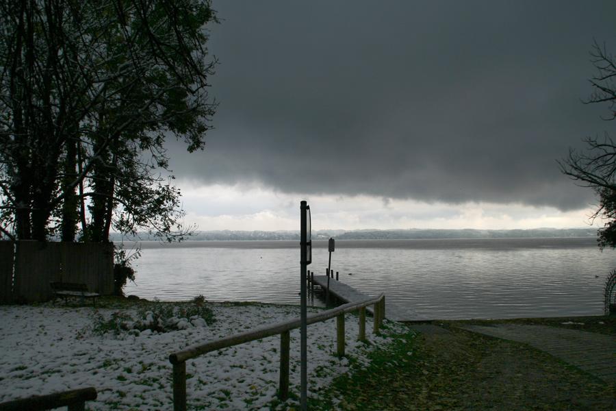 http://www.sturmwetter.de/bilder/291012_12.jpg