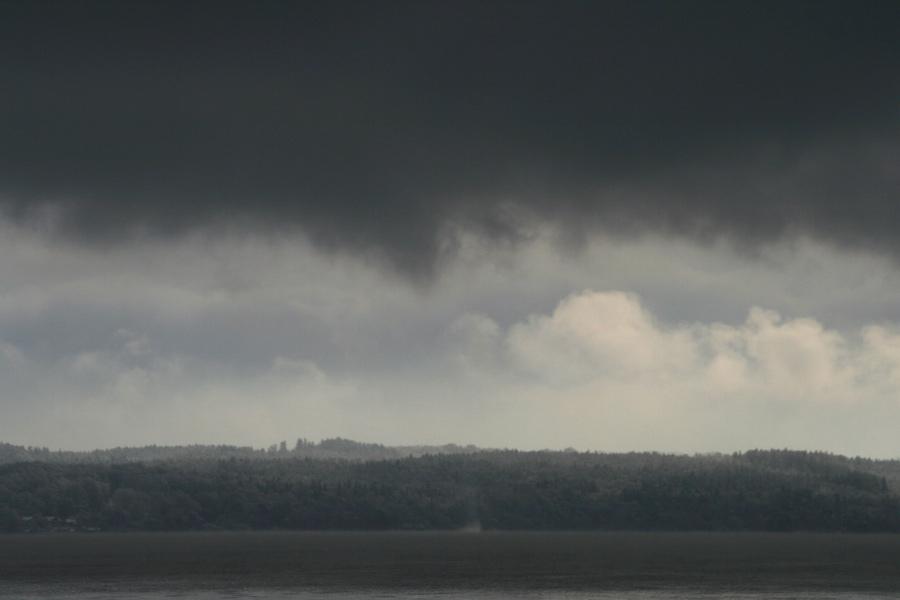 http://www.sturmwetter.de/bilder/291012_13.jpg