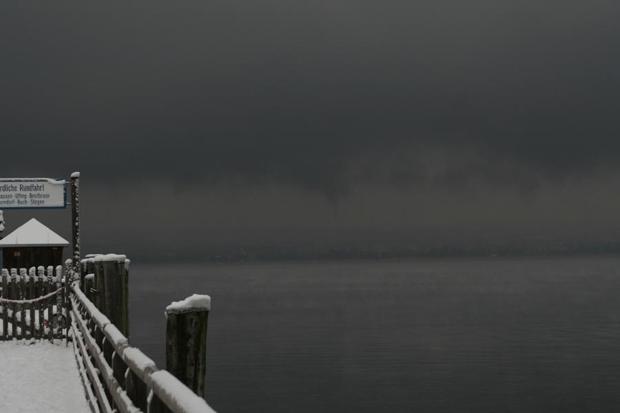 http://www.sturmwetter.de/bilder/291012_19.jpg
