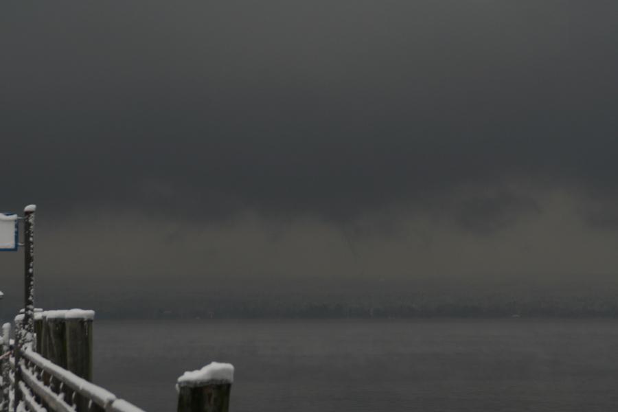 http://www.sturmwetter.de/bilder/291012_20.jpg
