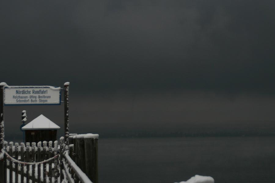 http://www.sturmwetter.de/bilder/291012_24.jpg