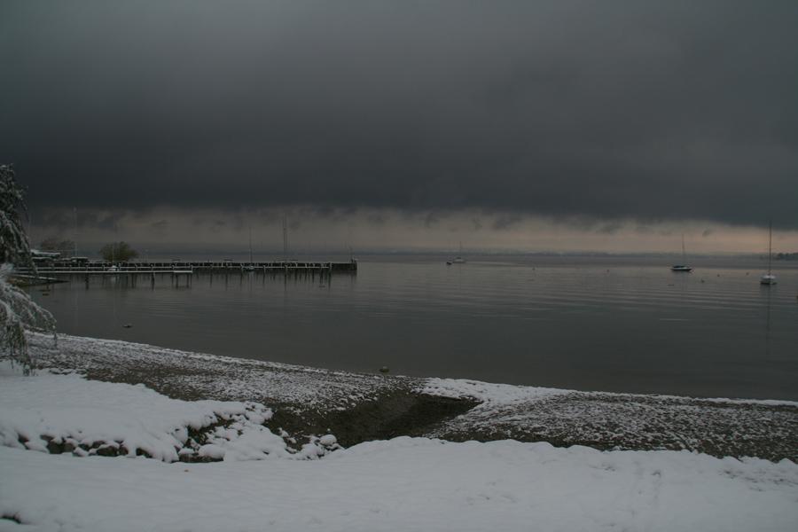 http://www.sturmwetter.de/bilder/291012_25.jpg