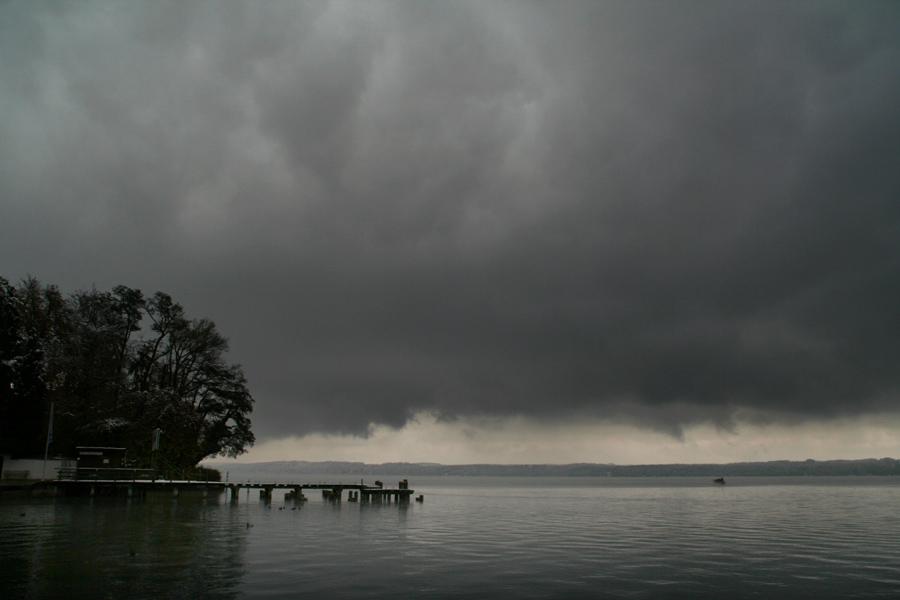 http://www.sturmwetter.de/bilder/291012_31.jpg