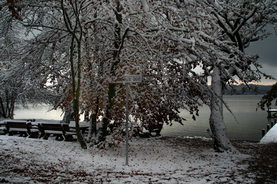 http://www.sturmwetter.de/bilder/291012_32.jpg