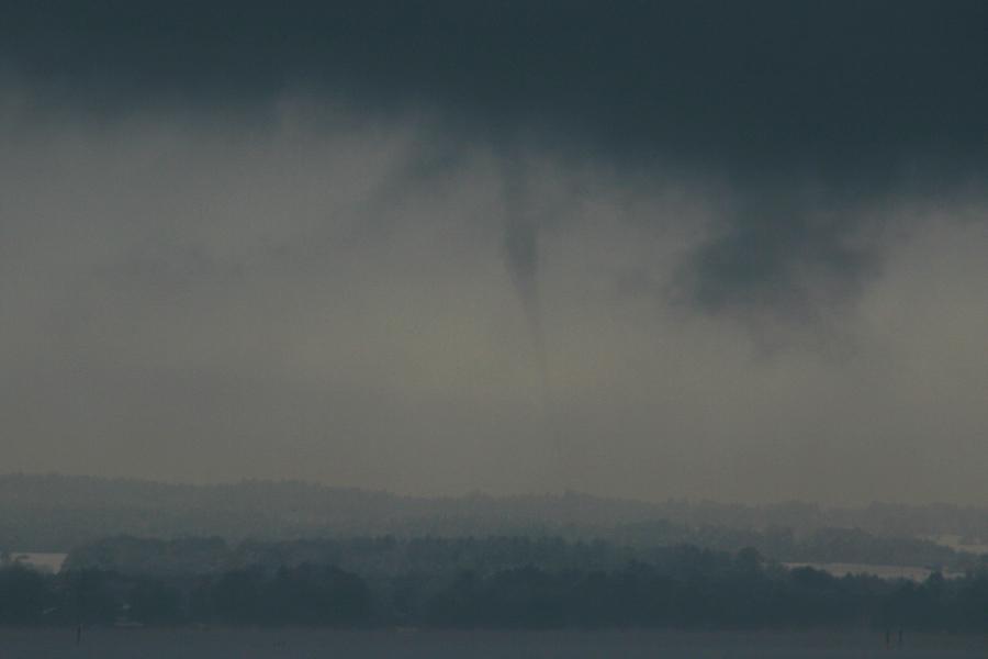 http://www.sturmwetter.de/bilder/291012_5.jpg